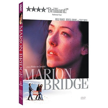 Marion Bridge (DVD)