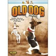 Old Dog, New Tricks Volume 4 (DVD)