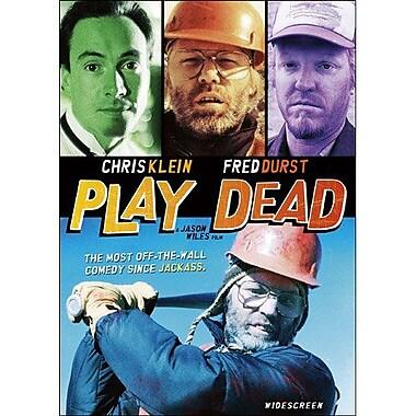 Play Dead (DVD)
