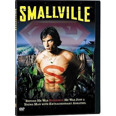 Smallville (DVD)