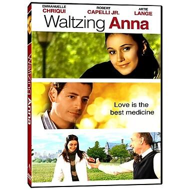 Waltzing Anna (DVD)