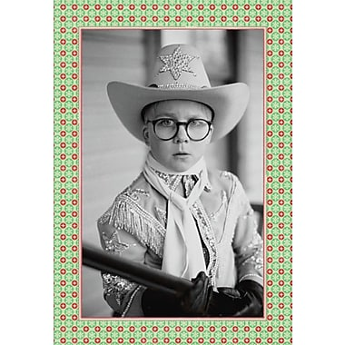 Sunrise A Christmas Story Holiday Boxed Cards Assortment