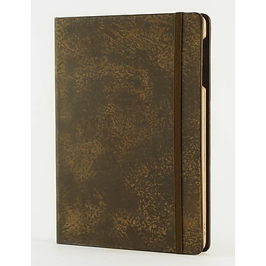 Portenzo Alano BookCase for iPad mini, Indiana Journal