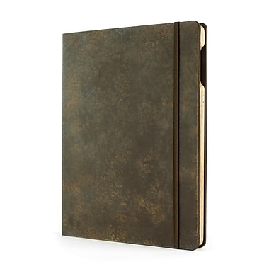 Portenzo Alano BookCase for iPad, Indiana Journal