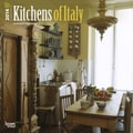 2014 Browntrout Kitchens of Italy  Square 12x12