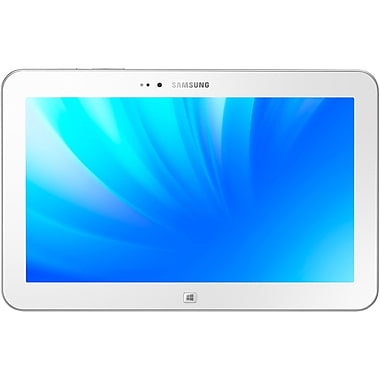 Samsung XE300TZC-K01US ATIV 64GB Tab 3 10.1in. Net-Tablet PC, Windows 8