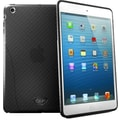 iSkin Solo FX iPad Mini Case, Grey