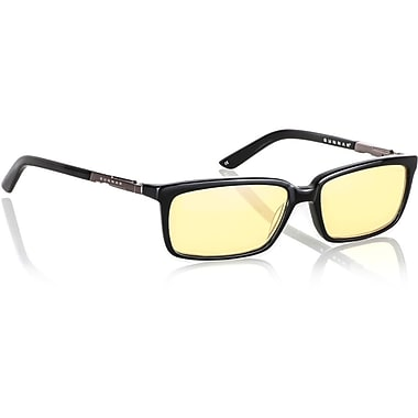 GUNNAR Optiks HAU-00101 HAUS Advanced Computer Eyewear