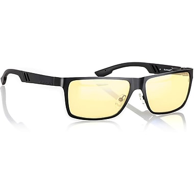 GUNNAR Optiks VIN-00101 Vinyl Advanced Computer Eyewear