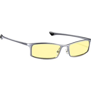 GUNNAR Optiks ST002-C013 Attache Phenom Eyeglasses