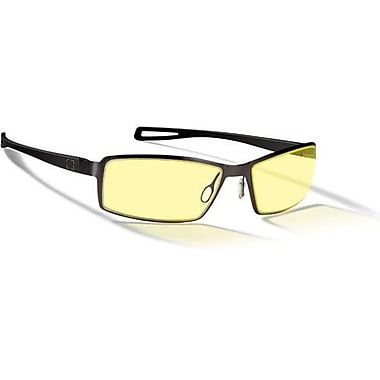 GUNNAR Optiks S6127/2-C001 Catalyst Wi-Five Eyeglasses