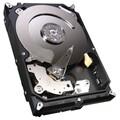 Seagate® Barracuda™ 500GB Internal SATA/600 Hard Drive