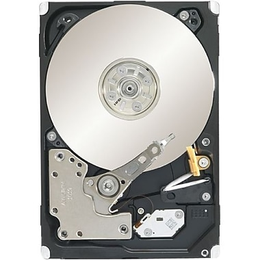 Seagate Constellation.2 St91000640Ns 1TB 2.5