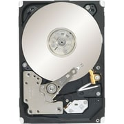 Seagate® 1TB Internal Serial ATA-600 Hard Drive