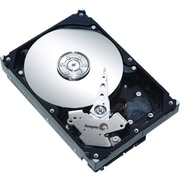 Seagate Barracuda 1TB SATA/600 Internal Hard Drive (ST1000DM003)