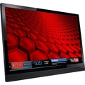 VIZIO E241I-A1 24in. Class Razor 1080p LED-LCD Smart TV