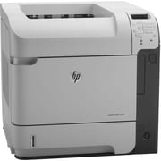 HP® LaserJet Enterprise 600 M603DN Monochrome Laser Printer