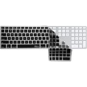 KB Covers Photoshop Keyboard Cover For MacBook