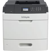 Lexmark™ MS811 Monochrome Laser Printer
