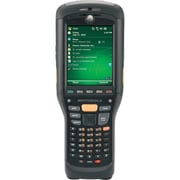Motorola MC9500-K Premium Industrial-class Rugged Handheld Mobile Computer