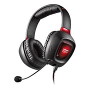 Creative® Sound Blaster Tactic3D Rage USB Gaming Headset