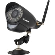 LOREX® Live SD+ LW2731AC1 Add On Network Camera