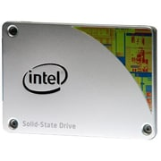 Intel® 530 Series 80GB SATA MLC Internal Solid State Drive