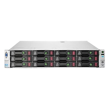 HP® 1000 StoreEasy 900GB SAS Storage