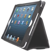 Kensington® Portafolio™ Soft Folio Case For iPad® Mini, Black