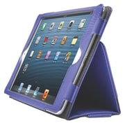 Kensington® Portafolio™ Soft Folio Case For iPad® Mini, Purple