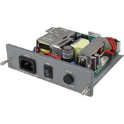Startech.com® ETCHS2UPSU Redundant Media Converter Chassis 200W Power Supply Module