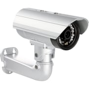 D-Link® DCS-7513 Full HD WDR Outdoor Bullet IP Camera