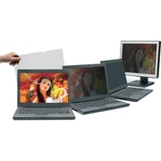 "V7® PS13.3W9A2-2N Widescreen Privacy Filter For 13.3"" Notebook"
