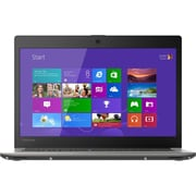 Toshiba Portege Z30-A1301 - 13.3 - Core i5 4300U - Windows 7 Pro / 8.1 Pro - 8 GB RAM - 128 GB SSD