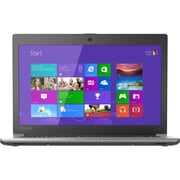 Toshiba Tecra Z40-A1402 - 14 - Core i7 4600U - Windows 7 Pro - 8 GB RAM - 500 GB HDD