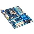 GIGABYTE™ GA-Z77X-UD3H Ultra Durable 4 Classic 32GB Desktop Motherboard