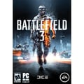 Electronic Arts™ 19726 Battlefield 3, PC