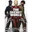 Electronic Arts™ 19702 The Secret World, PC