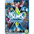 Electronic Arts™ 19690 The Sims 3 Showtime, PC