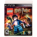 Warner Bros 1000200118 Lego Harry Potter, Action/Adventure, Playstation® 3
