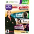 Majesco™ 1774 Harley Pasternak's Hollywood, Fitness, Xbox 360