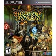 Atlus® DC-00149-1 Dragons Crown, Action, Playstation® 3