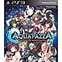 Atlus® AQ-00150-7 AquaPazza Dream Match, Action, Playstation® 3