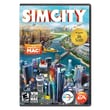 Electronic Arts™ 19714 Simcity Limited Edition, PC