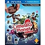 Sony® 22018 Little Big Planet, Action Adventure, Playstation®