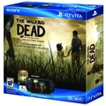 Sony® 22177 4GB 3G Wi-Fi Walking Dead Bundle, Playstation® Vita