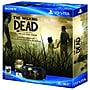 Sony® 22177 4GB 3G Wi-Fi Walking Dead Bundle,