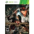 Capcom® 33046 Dragon's Dogma™, Action/Adventure, Xbox 360