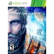 Capcom® 33039 Lost Planet® 3, Action/Adventure, Xbox 360