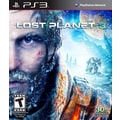 Capcom® 34039 Lost Planet 3, Action, Playstation® 3